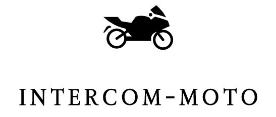 intercom-moto.fr